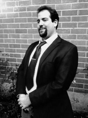Profile Stephen Sibbach