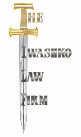 LogoFinalForUse